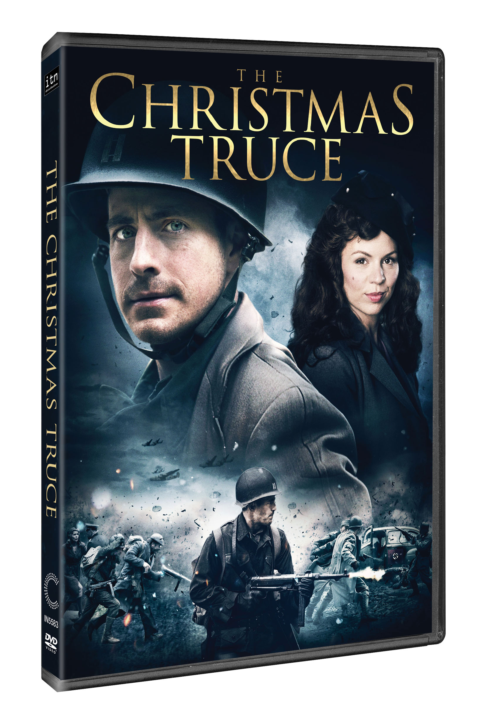 the christmas truce Recently, as i was researching, i was reminded of the truce on the first christmas of the first world war even though it was a series of unofficial cease fires, what happened in belgium and at other.